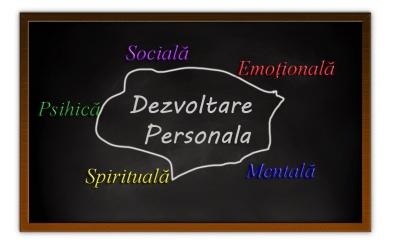 Cursuri-de-dezvoltare-personala-pentru-copii-in-Bucuresti